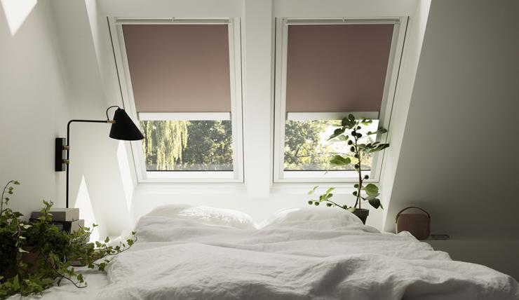 Tips voor een betere nachtrust tijdens zwoele zomernachten interior junkie - Jarige dochters kamer ...