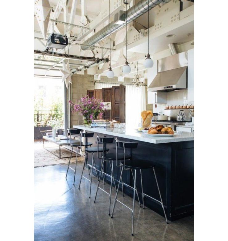 Deze barretjes maken je keuken echt bijzonder