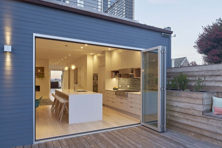 Modern-Family-Home-YamaMar-Design-02-1-Kindesign