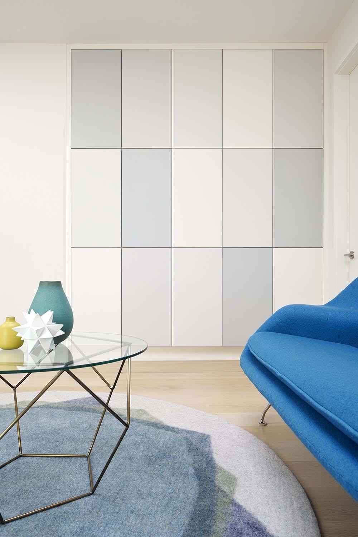 Modern-Family-Home-YamaMar-Design-14-1-Kindesign
