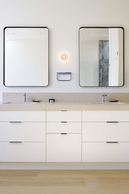 Modern-Family-Home-YamaMar-Design-17-1-Kindesign