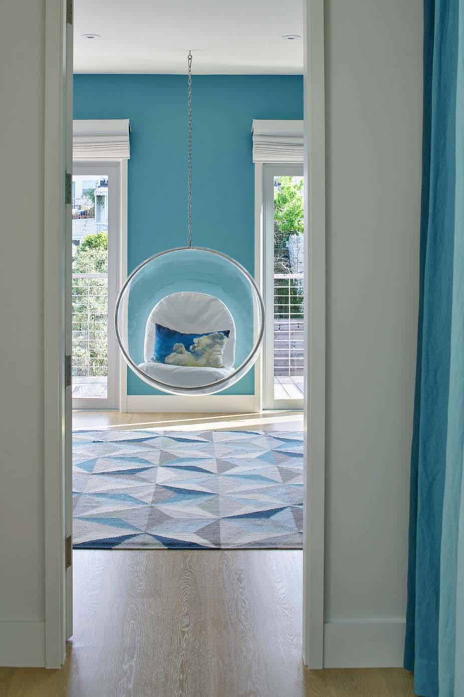 Modern-Family-Home-YamaMar-Design-20-1-Kindesign