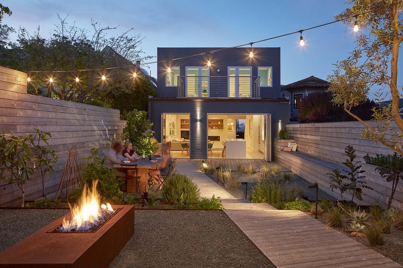 Modern-Family-Home-YamaMar-Design-27-1-Kindesign
