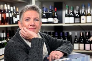 Marja-wijntrends-2012-F