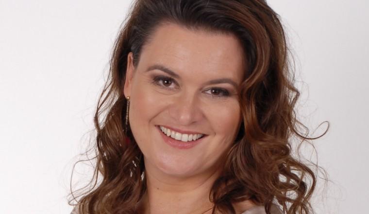 Pauline Kerkhoff