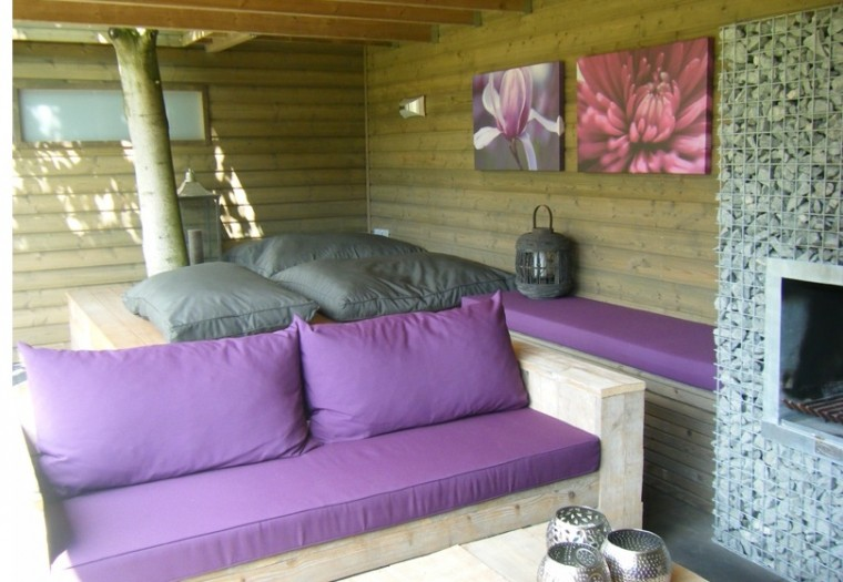Lounge kussens zelf maken ls 88 blessingbox for Lounge kussens
