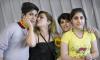 Leila-iran-vluchtelingenwerk-nederland-C