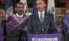 Obama-zingt-amazing-grace-charleston