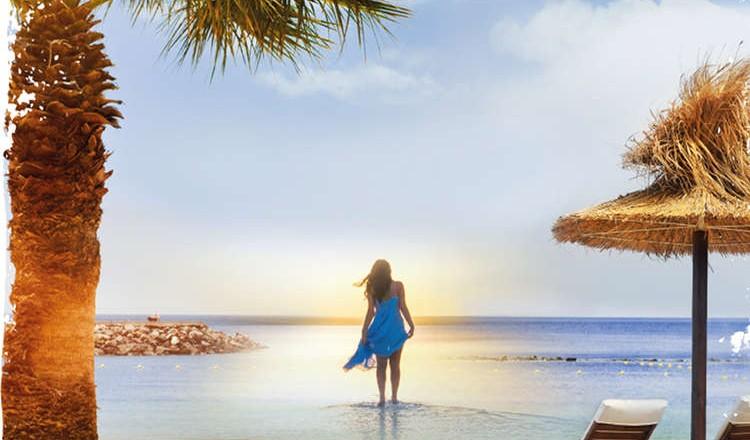 Suzanne-Vermeer-groot-costa-del-sol-C3