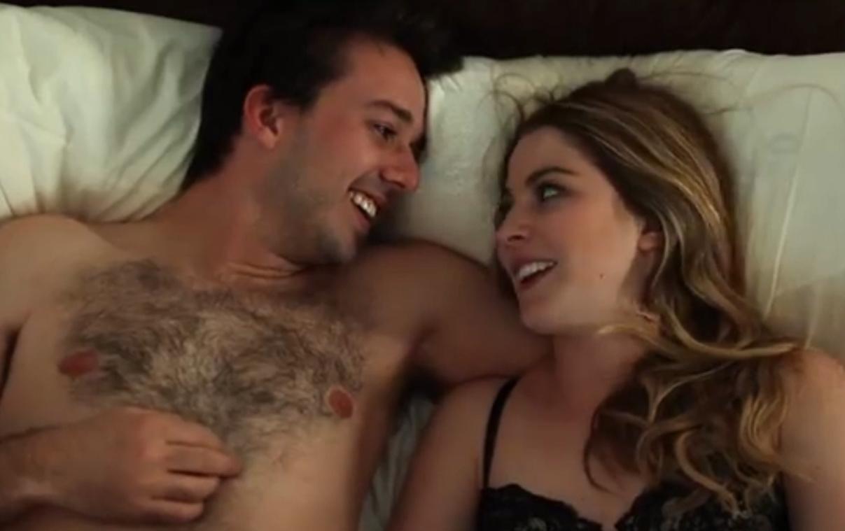 snel seks erotieke films
