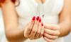 Hoe kan ik zorgen dat mijn nagellak langer blijft zitten?