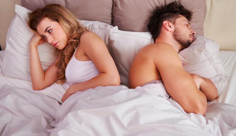 ik wil seks hebben massagesalon sex