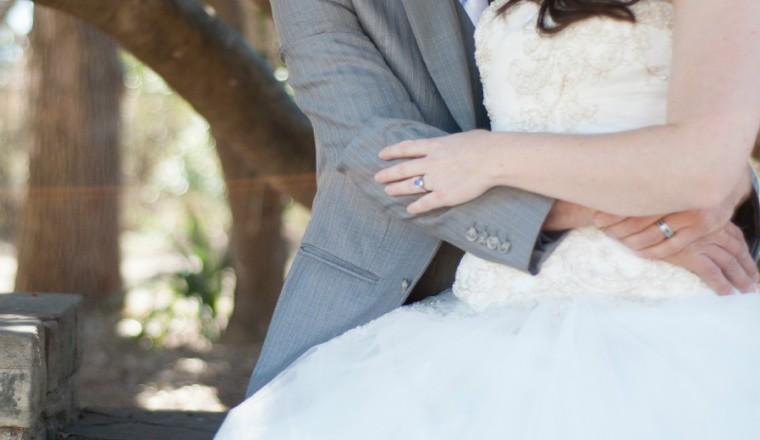 weetjes-over-trouwen-scheiden-snelste-langste