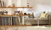 5 tips om je boekenkast er prachtig uit te laten zien