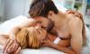 31 gedachten die iedereen tijdens de seks weleens heeft gehad - stock