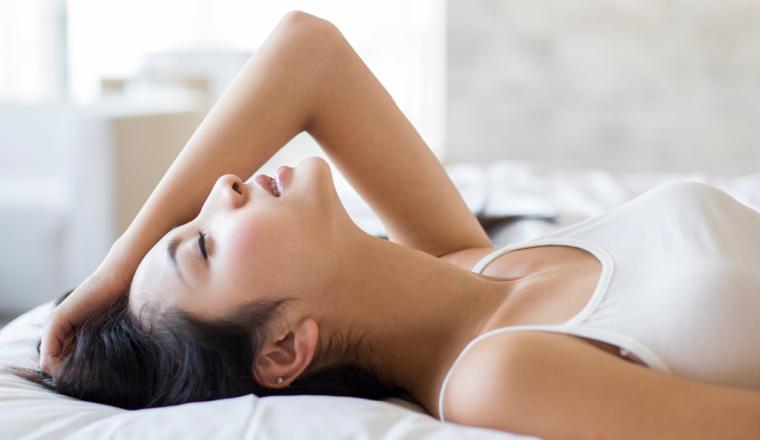 vrouwen thuis ontvangst sex porano