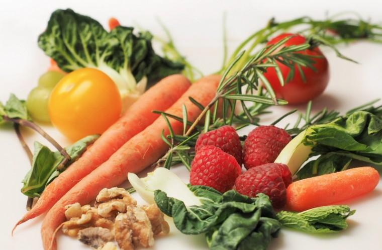 gezond-eten-klein