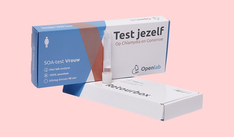 openlab-test-1