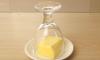 tip-boter-snel-smeerbaar