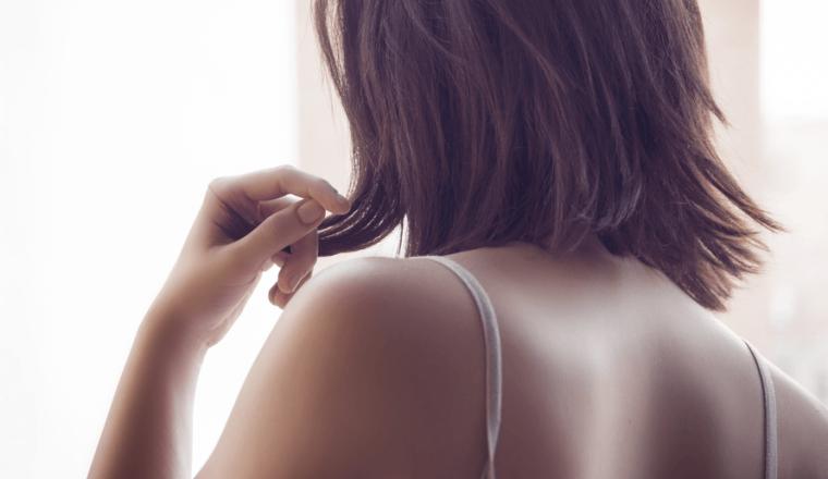 Bizarre seks mythes die mensen vroeger geloofden