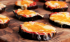 aubergine-pizza-still-youtube-buzzfeed