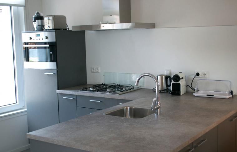 keuken 2