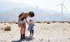 5-essentiele-regels-bij-het-opvoeden-van-gelukkige-kinderen
