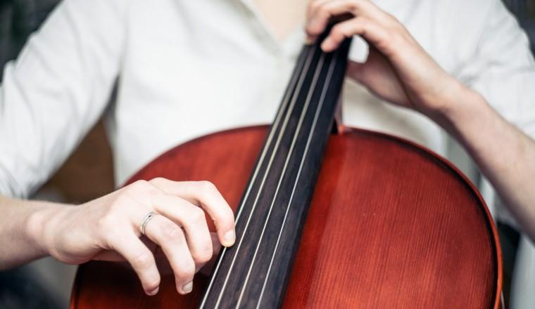 hebben-kinderen-die-naar-klassieke-muziek-luisteren-een-grotere-kans-op-een-hoog-iq