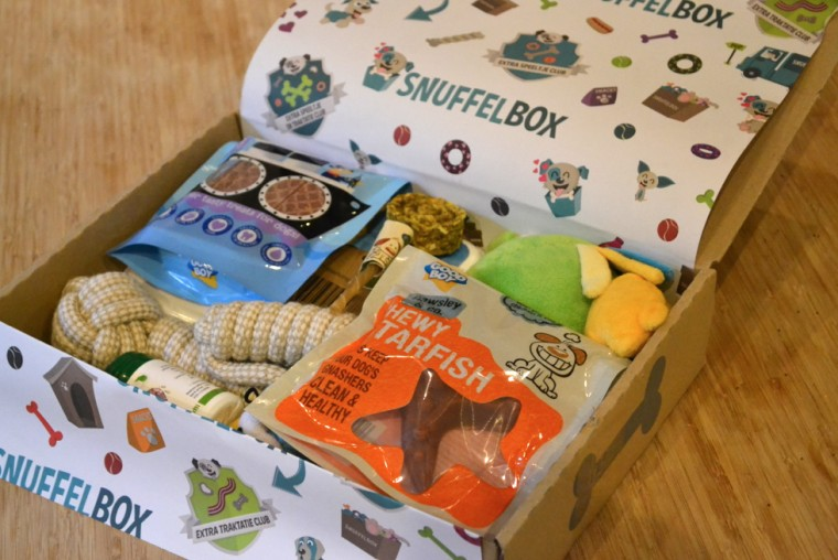 snuffelbox-2