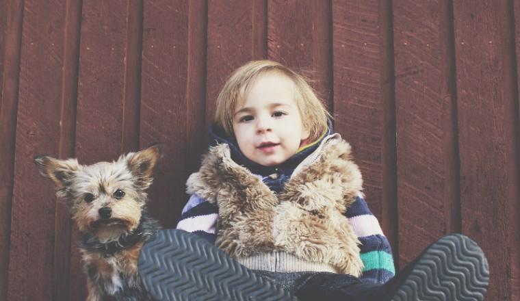 kinderen-bij-verzorging-van-huisdieren-betrekken-librestock-free
