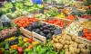 markt-versus-supermarkt-of