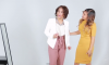 dochters-verrassen-hun-single-moeder-met-een-make-over-om-ze-the-bedanken-door-hun-zorg