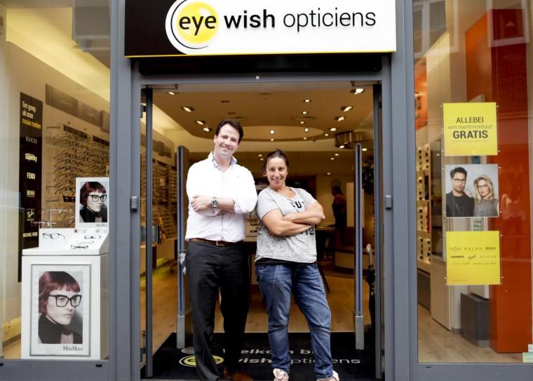 eye-wish-4
