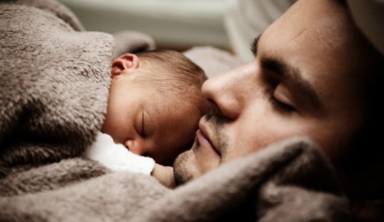 waarom-willen-sommige-mannen-nog-geen-vader-worden