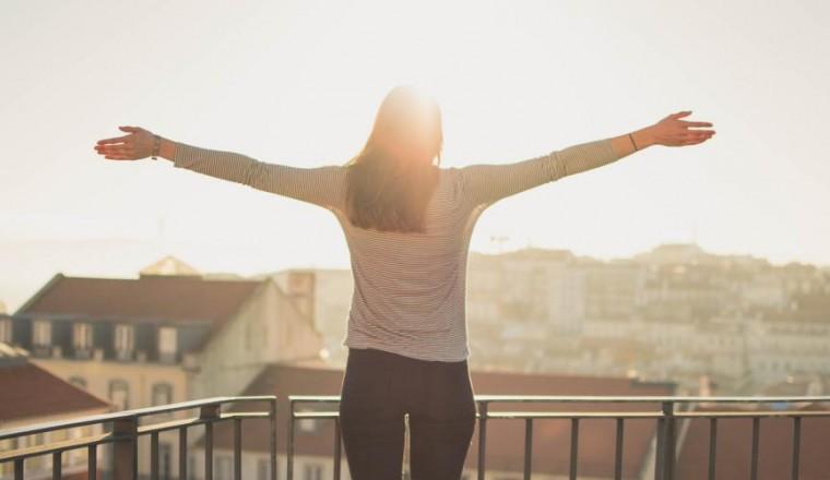 wat-is-een-mental-health-day-en-waarom-zou-je-hem-soms-moeten-nemen