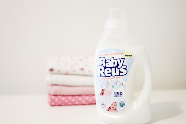 baby-reus-gratis-rompertje