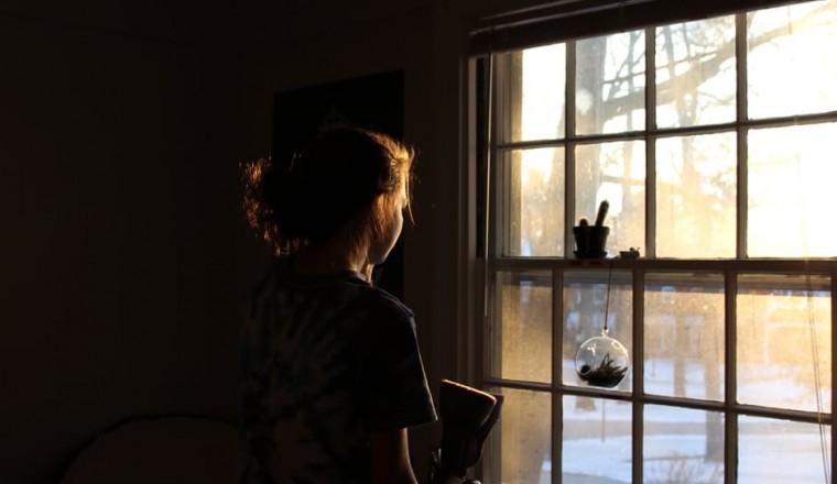 hoe-herken-ik-anorexia-bij-mijn-kind