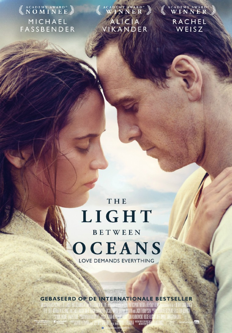 poster-the-light-between-oceans-f