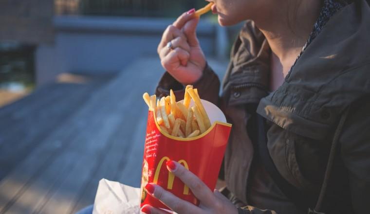 4-voedingsmiddelen-die-slecht-zijn-voor-je-seksdrive
