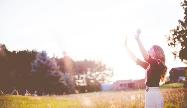 8-trucjes-om-zonder-pijn-en-moeite-gezond-te-blijven