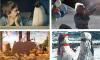 dit-zijn-alle-john-lewis-kerst-commercials-van-de-laatste-6-jaar