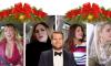 james-corden-doet-een-christmas-karaoke-met-mariah-carey-adele-lady-gaga-en-anderen