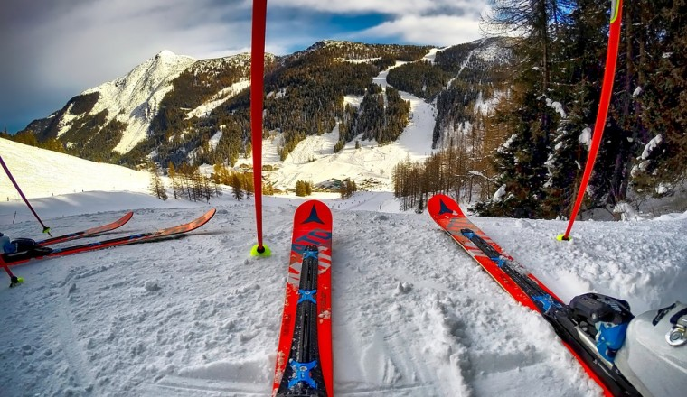 zo-zorg-je-ervoor-dat-iedereen-weer-veilig-terugkomt-van-wintersport