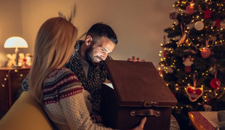 de-mooiste-geschenken-voor-een-man