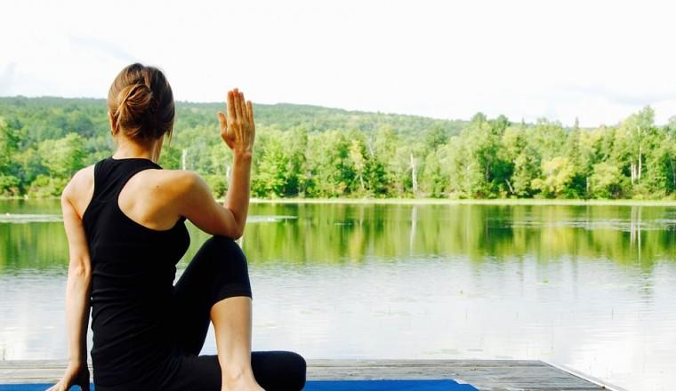 10 redenen waarom je jezelf vandaag nog een gezonde levensstijl zou aanmeten