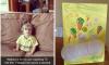 10 foto's die bewijzen dat kinderen de grappigste wezens op aarde zijn