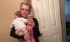 Cierra-moeder-angststoornis-depressies