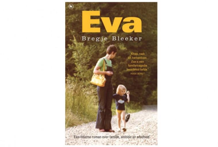 Eva-Bregje-Bleeker-cover