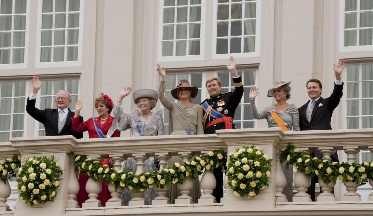 Koninklijke_Familie_op_Prinsjesdag_2011