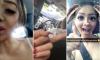 Vrouw deelt video waarin ze door het lint gaat tegen taxi chauffeur en krijgt de hele wereld over zich heen